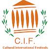 CULTURAL INTERNATIONAL FESTIVALS CYPRUS GREECE