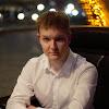 Sergey Mutin