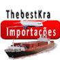 Thebestkra Importações