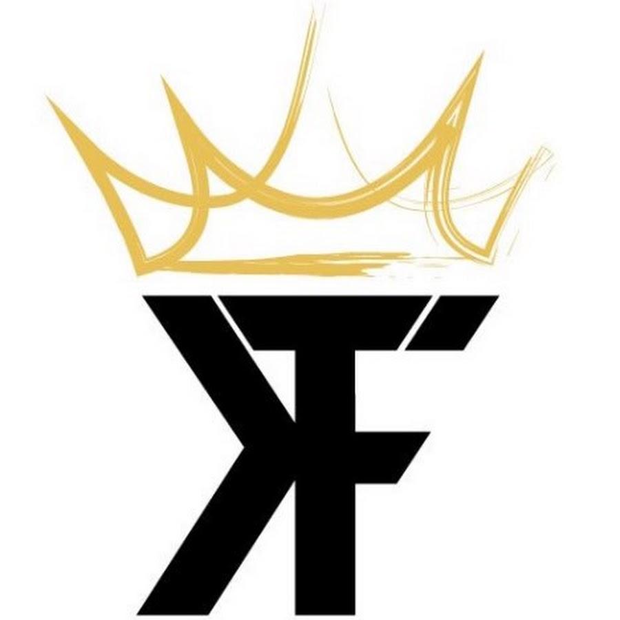 King KTF