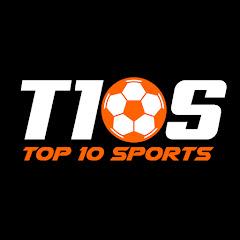 TOP 10 SPORTS - T10S Net Worth