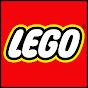 Legosverige