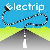 Electrip