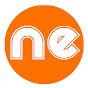 Neon Entertainment