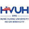 Kênh Video Trường Đại học Hùng Vương Tp Hồ Chí Minh