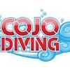 cojodiving