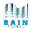 Rain Pro Media - formerly AGI