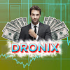 Дроникс Говорит Правду Заработок в Интернете