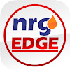 NrgEdge - Energy, Oil & Gas Professional Network