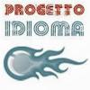 Progetto Idioma