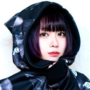 ねおきまこ / Neoki Mako YouTube