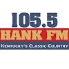 Hank 96.1 Country Legends