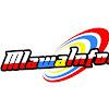 MlawaInfo