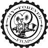 My Forever Films