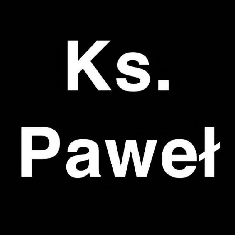kspawel