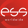 ESS worldwide