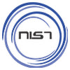 NIST Institute : Safety Courses Provider