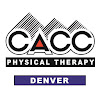 CACC Physical Therapy Denver