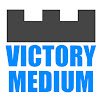 Victory Medium