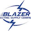 Blazer Electric Supply