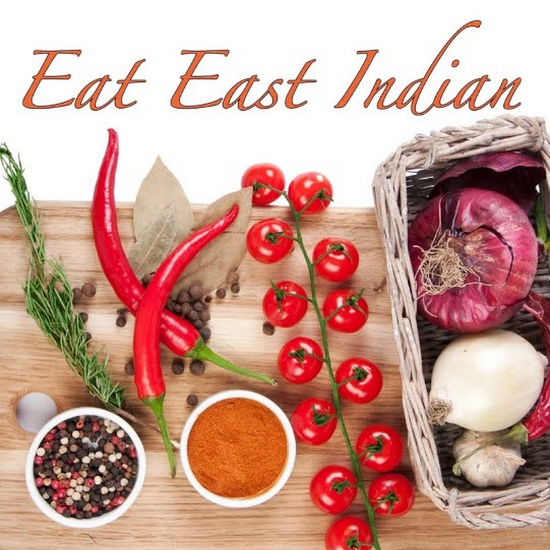 Eat East Indian (eateastIndian)