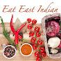 Eat East Indian (eateastIndian)
