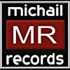 MichailRecords