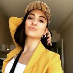 Elif Türkyılmaz Official ne Kadar Kazanıyor?