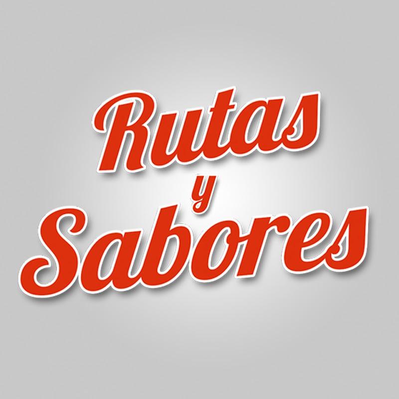 RutasySabores SV