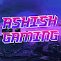 ASHI GAMER