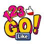 123 GO! Like Polish