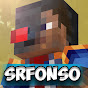 SrFonso