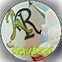 RA earn money