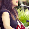 Astrogirl music