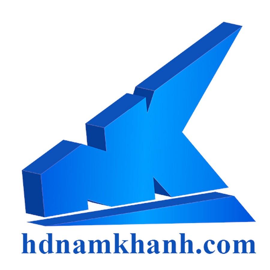 HD Nam Khánh Video Channel - YoutubeDownload pro
