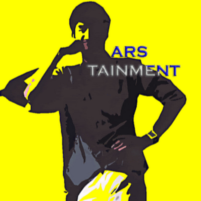 ARS TAINMENT