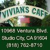 vivians2000cafe