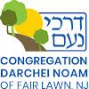 Congregation Darchei Noam of Fair Lawn, NJ