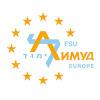 LimmudFSU Europe