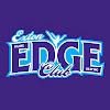 Exton Edge Figure Skating Club