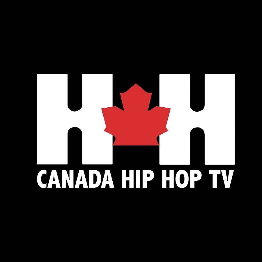 Canada Hip Hop TV - YouTube