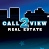 Call2View