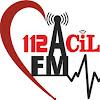 112AcilFM Net