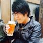 nico_taiga