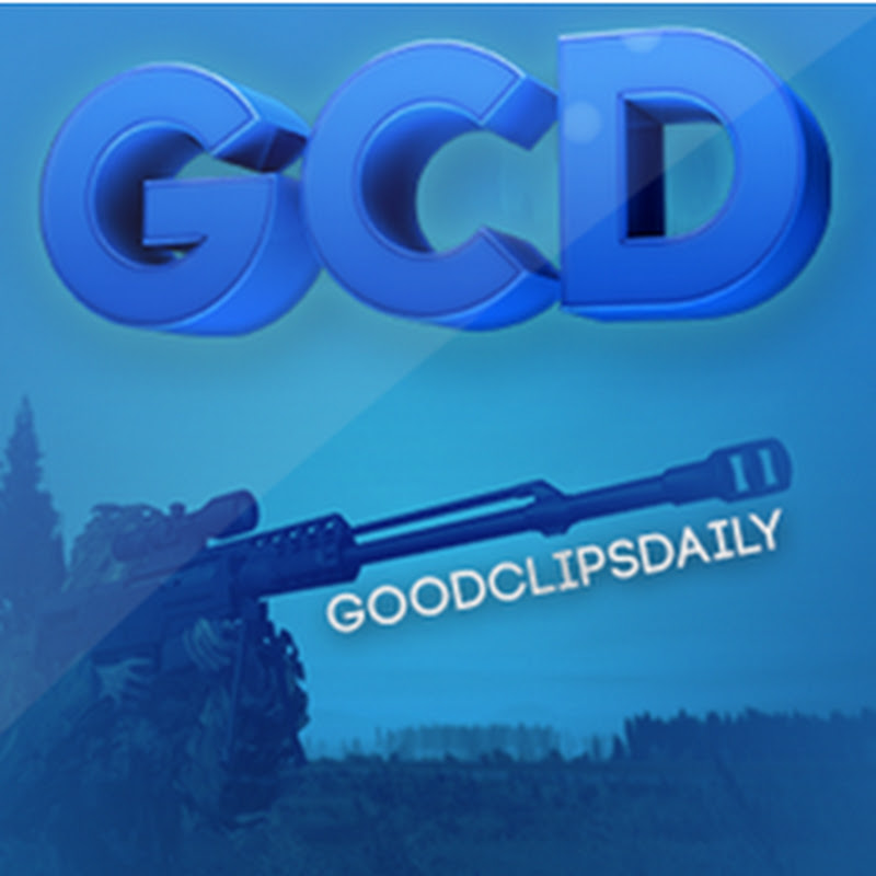 goodclipsdaily