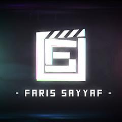 Faris Sayyaf Net Worth
