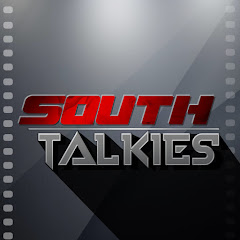 South Talkies Net Worth
