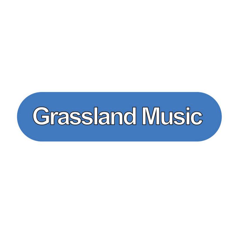 ZIMO ZIMO (grassland-music)