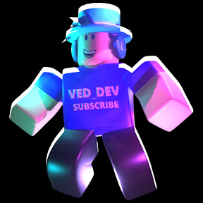 All Codes In Anime Tycoon Roblox Ved Dev Youtube Pandarank