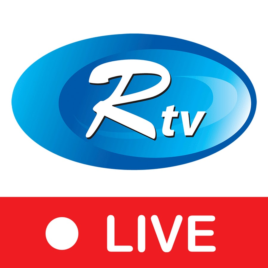Rtv Live - YouTube